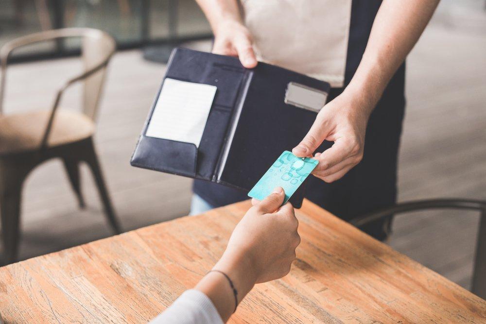 basics downsides surcharging customers