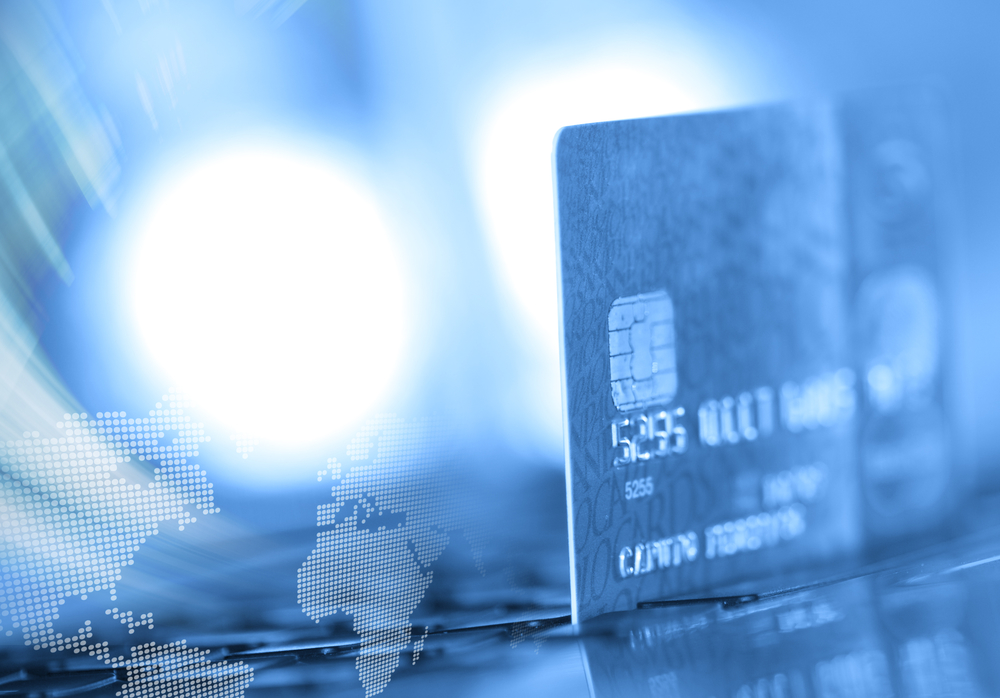 credit card processing multi-location businesses