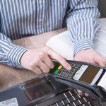 quickbooks credit card processing