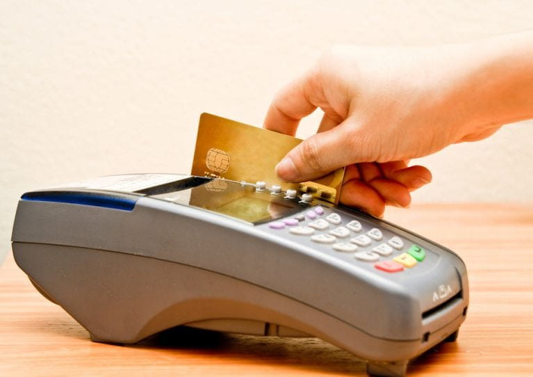 price points evaluating processing costs