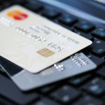 qualities credit card payment processor